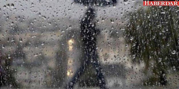 Dikkat: Meteoroloji İstanbul için tarih verdi!