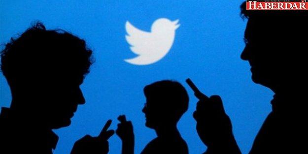 Dikkat! Twitter'a yaş sınırı geliyor