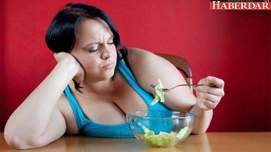 Diyabet, sağlık sistemini tehdit ediyor
