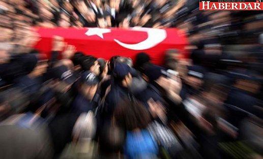 Diyarbakır ve Şırnak'ta saldırı: 3 şehit