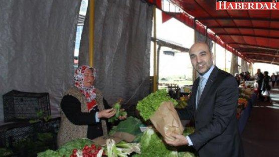 Dr. Kerimoğlu vatandaşları uyardı