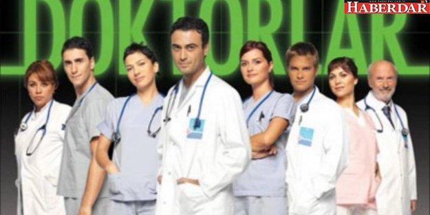 'Doktorlar' geri dönüyor
