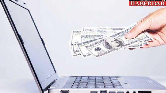 Dolandırıcılıkta ön ödemeli devri!
