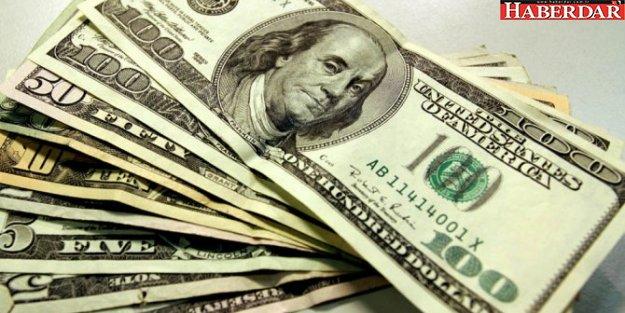 Dolar fiyatları haftaya nasıl başladı?