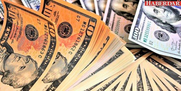 Dolar ne kadar oldu? Euro kaç TL?