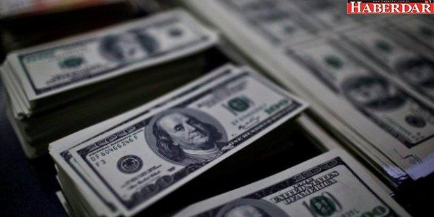 Dolar ve euro fiyatlarında son rakamlar