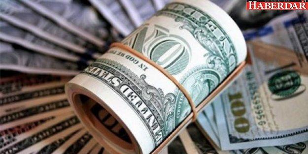 Dolar ve euro sert yükseliş sonrası güne nasıl başladı?