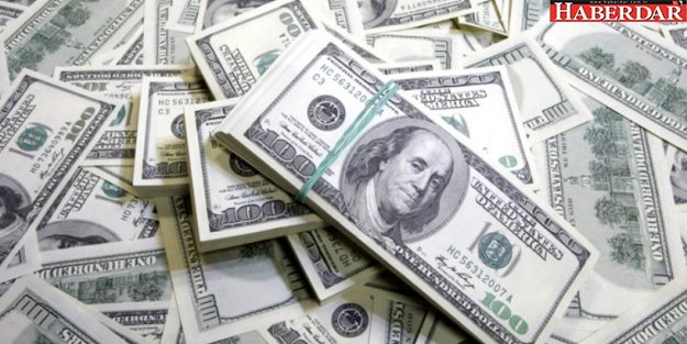 Dolar yeni haftaya nasıl başladı? İşte son durum