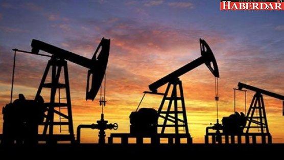 Dolardan sonra şimdi de petrol