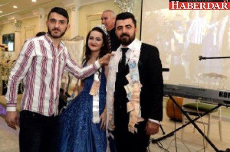 Düğün Konvoyundaki 37 Araca Ceza Şoku! Makbuzları Damada Taktılar
