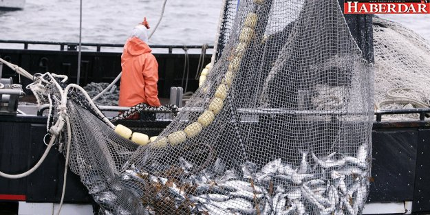 Dünya Balıkçı Halklar Forumu Büyükçekmece'de toplanıyor