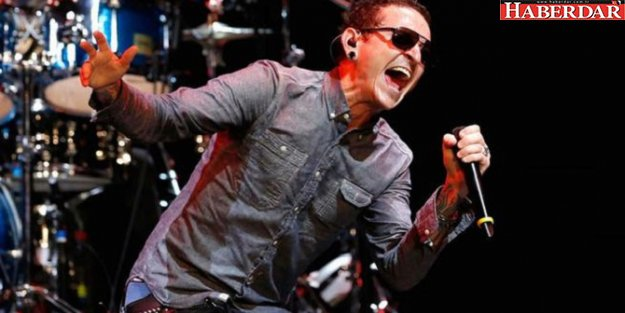 Dünyaca ünlü vokalist intihar etti
