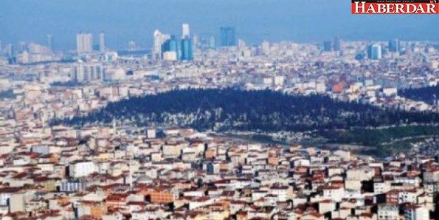 'Dünyanın en sağlıklı kentleri' listesinde İstanbul sondan ikinci