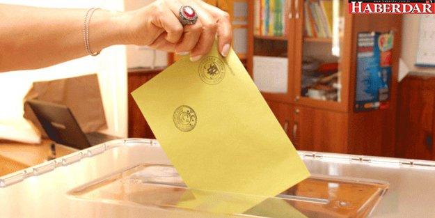 Düzce'de 4 Bin Geçersiz Oy Çıkınca AK Parti İtiraz Etti, Oylar Yeniden Sayılıyor
