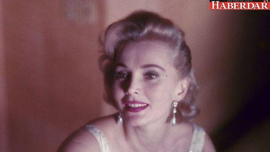 Efsane Hollywood yıldızı hayatını kaybetti