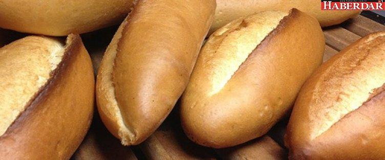 Ekmek 1.5 lira mı olacak?