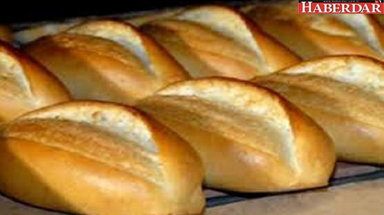 Ekmek Fiyatları Her İl İçin Ayrı Ayrı Belirlenecek