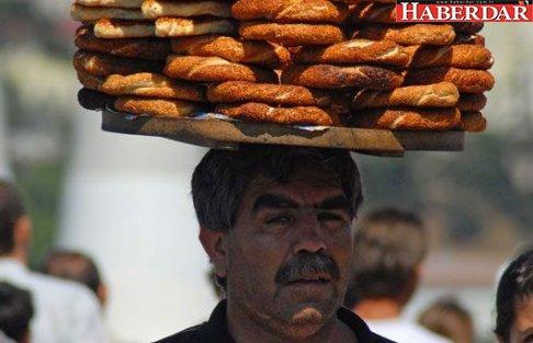 Ekmek ve simidin  fiyatı artacak mı?