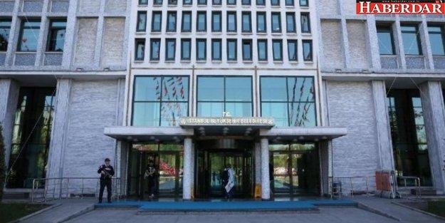 Ekrem İmamoğlu İBB'yi milyarlık borçla devralıyor