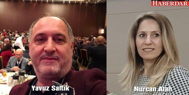 Ekrem İmamoğlu'ndan İBB'de 2 atama daha