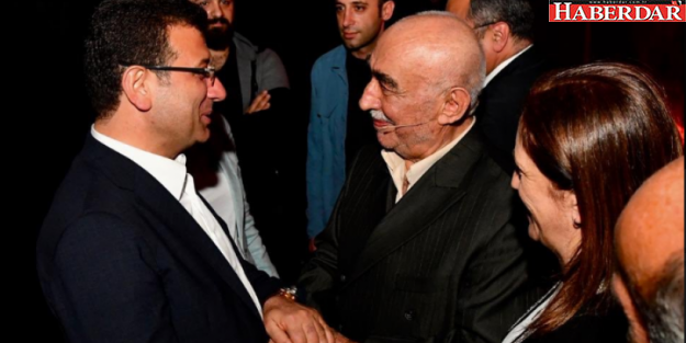 Ekrem İmamoğlu: Sanat dolu bir İstanbul olacak
