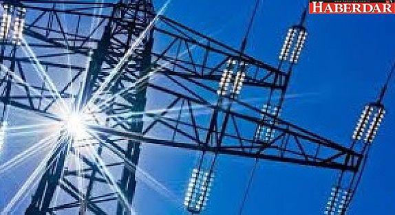 Elektrik kesintileri Meclis'e taşındı