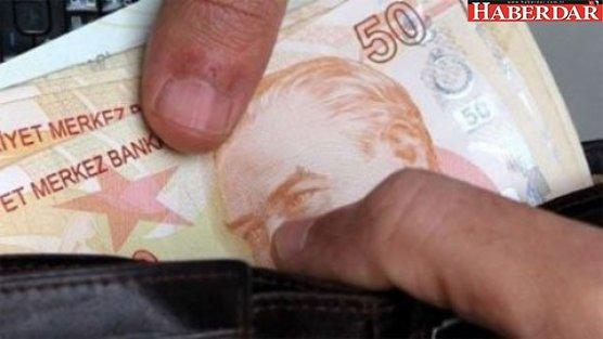 Emekli maaşları ne zaman ödenecek?