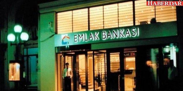 Emlak Bankası geri döndü!