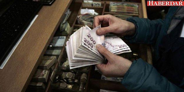 En düşük memur maaşı 3.512 lira