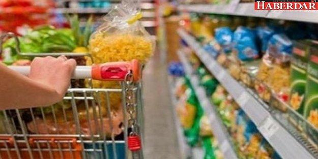 Enflasyonda yeni rekor