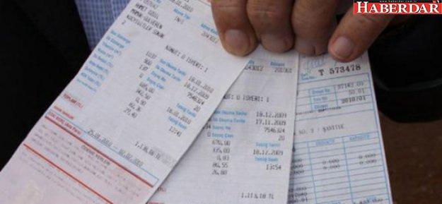 EPDK'dan yeni karar: O cezalar müşteriye fatura edilecek