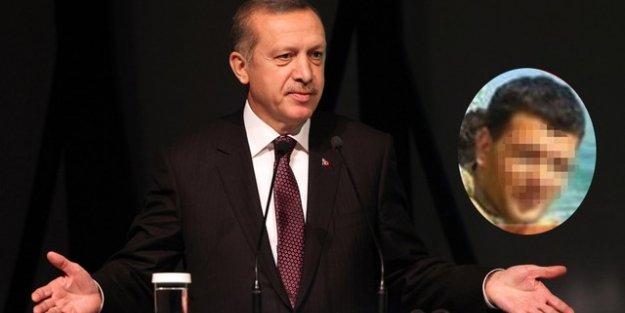 #039;Erdoğan#039;a suikast#039; davası sonuçlandı
