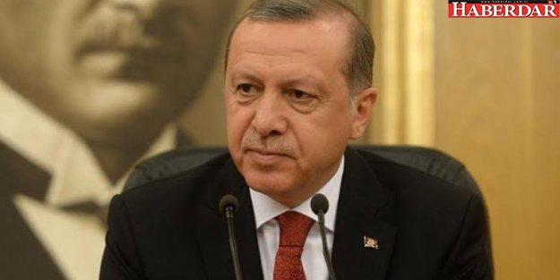 Erdoğan 'İstanbul depreminde' yaralı sayısını açıkladı