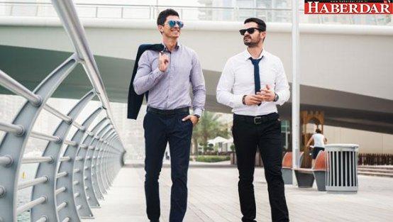 Erkeklerin sizinle tanışır tanışmaz söylediği 7 yalan