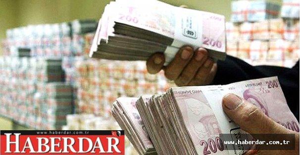 Erken Seçimin Türkiye'ye Faturası 2 Milyar Lirayı Aşıyor