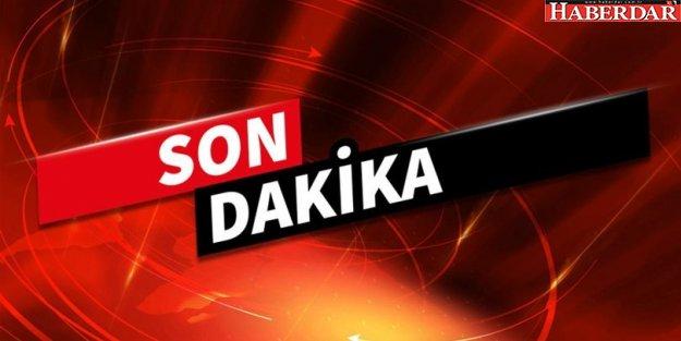 Esenyurt Belediye Başkanı Alatepe'nin makam aracına saldırı
