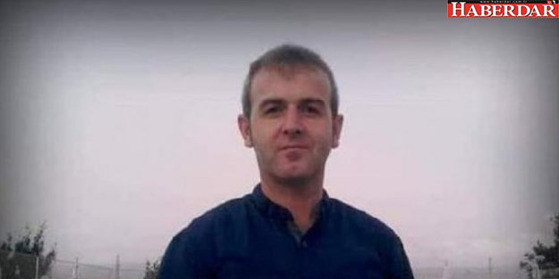 Esenyurt'ta tekstil fabrikasında iş cinayeti