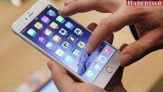 Eski iPhone modelleri artık yavaşlamayacak