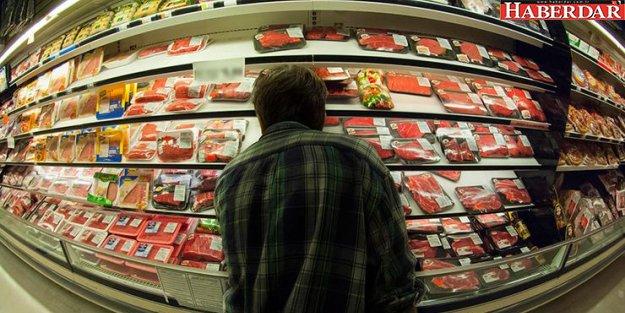 Et fiyatlarını dengede tutacak hamle