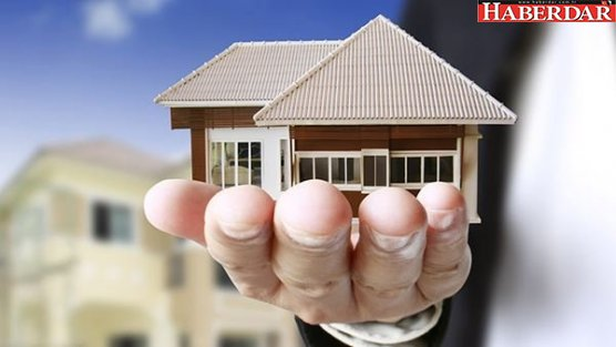 Ev alana büyük piyango: O parayı geri alabilirsiniz!