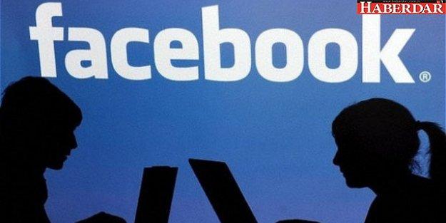 Facebook, iTunes ve Spotify'dan ortak karar