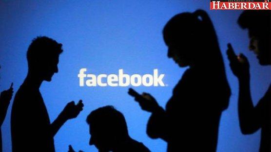 Facebook kullanıcıları dikkat! O paralar...