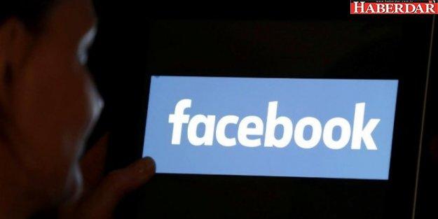 Facebook seçimleri izlemek için iki ofis açacak