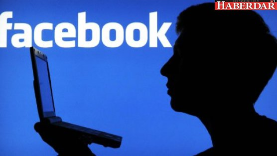 Facebook, Workplace'i kullanıma sundu