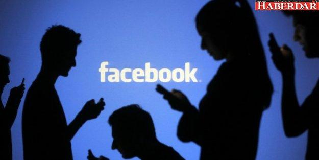Facebook yıllardır kullandığı özelliği kaldırıyor