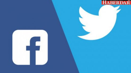 Facebook'a da Trend Topic özelliği geliyor