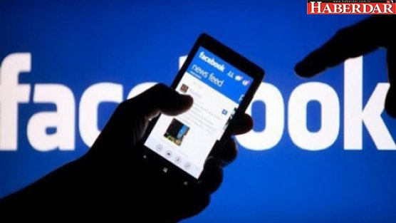 Facebook'taki yeni güvenlik açığına dikkat!