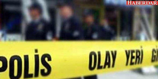 Fatih'te kaza: 1 polis şehit, 1 polis yaralı