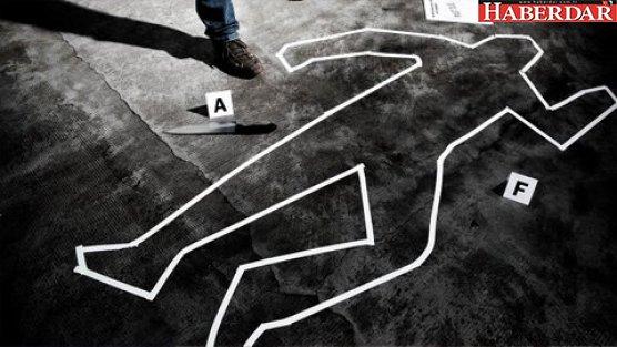 FBI açıkladı: İşte suça meyilli burçlar