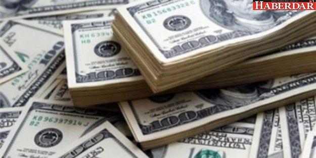 Fed öncesi dolarda son durum